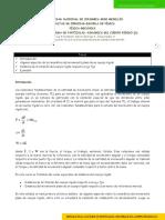 modulo_22.pdf