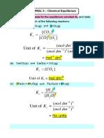 Topic 05 Chemical Equilibrium Tutorial.pdf