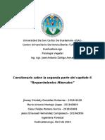Cuestionario_RequerimientosMinerales_Forestal
