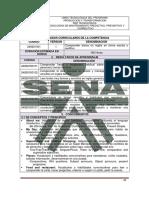 Comprender textos en inglés en forma escrita y auditiva.pdf