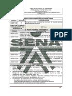 Corregir de un bien los sistemas eléctricos de acuerdo con sus especificaciones técnicas.pdf