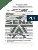 Corregir fallas y averías mecánicas de los bienes mediante las técnicas para restablecer una función especifica.pdf