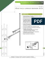 201606_Dipole-Alu-Large-Bande-Eco_17108 (1).pdf