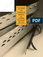 1-Doctrina del Evangelio-Manual del Alumno.pdf
