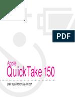 0306677QckTake150Mac.pdf