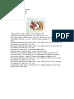 Objetos de Aprendizaje Ejemplo 1