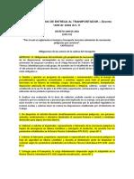 Medidas de entrega al transportador.pdf
