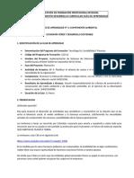 4- Guía Economía Verde y Desarrollo Sostenible Formacion Virtual...-convertido