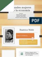 Grandes mujeres de la Economia.pptx
