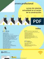 Dossier MOOCs Abril 2020.pdf