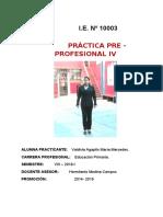INFORME-DE-PRACTICAS-VIII (1)