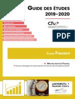 guidefinance-2019-2020