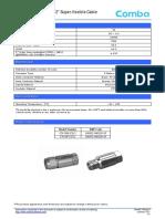 CN-NX-CS12_100502-000200 205-45_130819.pdf