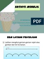 bbmmenulis-120306123615-phpapp01.pdf