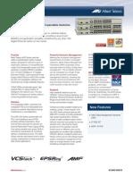 x900_series_rev_zb.pdf