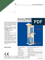 103-Es-Ascensor-DHE 17000 euros