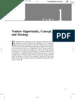 dor29222_ch01.pdf