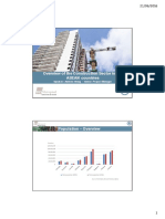 OVERVIEW OF THE CONSTRUCTION SECTOR IN THE ASEAN COUNTRIES_ADELINE WONG