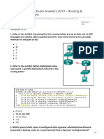 itexamanswers.net-CCNA 2 v60 Final Exam Answers 2019  Routing amp Switching Essentials
