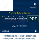 SESION_3_-_CMR.pptx