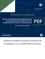 SESION_3.pptx