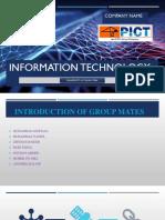 PRESENTATION IT B.pdf