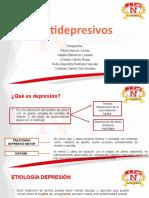 Antidepresivos (1)