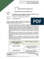 OFICIO-CIRCULAR-000026-2020-PJFS-HUANCAVELICA_watermark