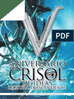 Crisol-de-Ideas-118_PUBERAGOGIA PENITENCIARIA
