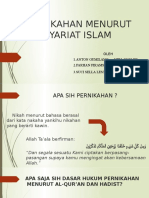 PPT AGAMS