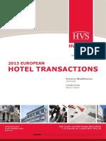 2013 hotel euro transaction.pdf