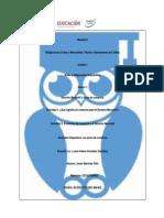 M9_U1_S1_JAMF..pdf