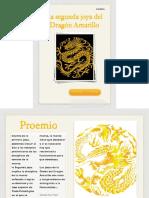 la_segunda_joya_del_dragon_amarillo