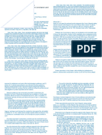 [ADR] Cases Pt.2