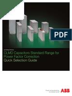 LV Capacitors Brochure Canada.pdf