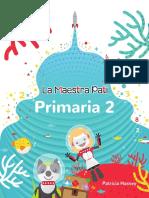Primaria02