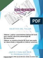presentacion-excel-para-microeconomia1