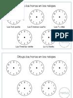 relojes-sin-hora