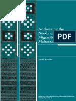 addressing-SRH-needs-of-migrants (1)