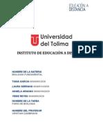 foro biologia ECOLOGIA.docx
