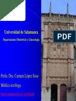 077_Orgasmo CLS 11.pdf