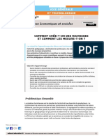 RA19_Lycee_GT_COM_SES_2nde_richesse_seconde_1176301