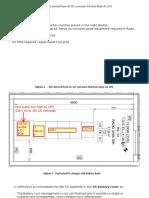 48V DC options_