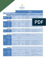 DIRECTORIO-DEPARTAMENTAL-ACTUALIZADO-2019COMUNICACIONSOCIAL