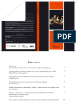 frauderoma.pdf
