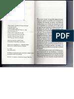 Colombia, el proyecto nacional y la franja amarilla.pdf