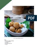 Kue Mangkok.doc