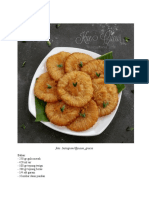 Kue Cucur.doc