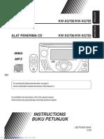 kwxg706.pdf