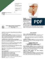 ORDER OF WORSHIP FULL.docx